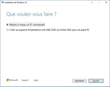 InstallWindows 001 001