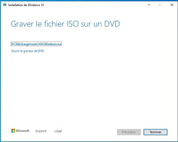 InstallWindows 001 006