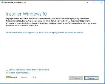 InstallWindows 002 002