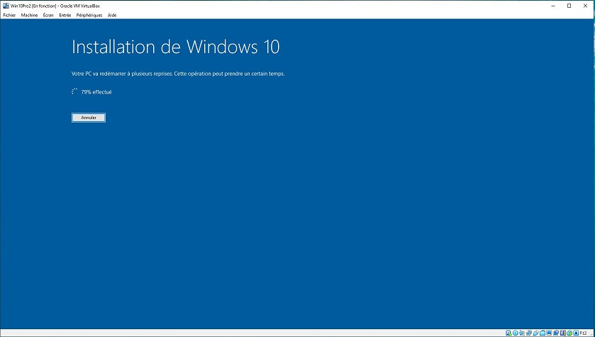 InstallWindows 002 009